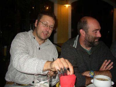 Pit Und Peter